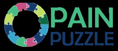 Pain Puzzle