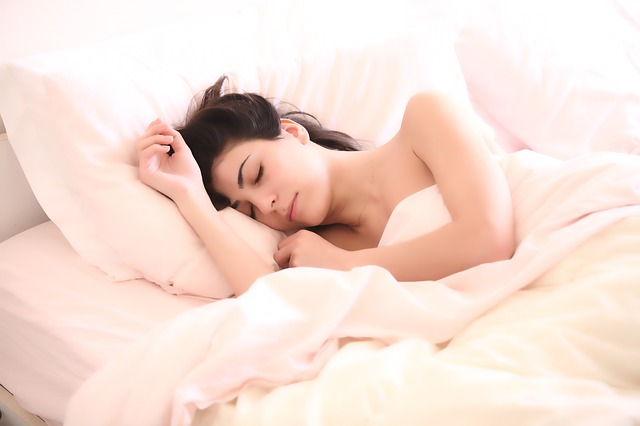 Improve your sleep on World sleep day