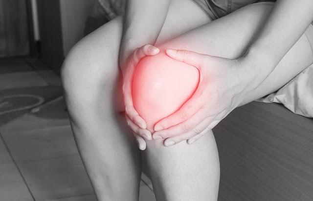 Do pain gels help?